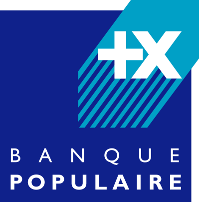 Banquepopulaire_logo_svg