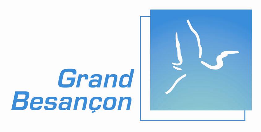 grand-besancon1