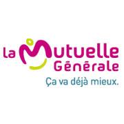 logo-mutgenerale