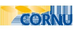 logo_cornu