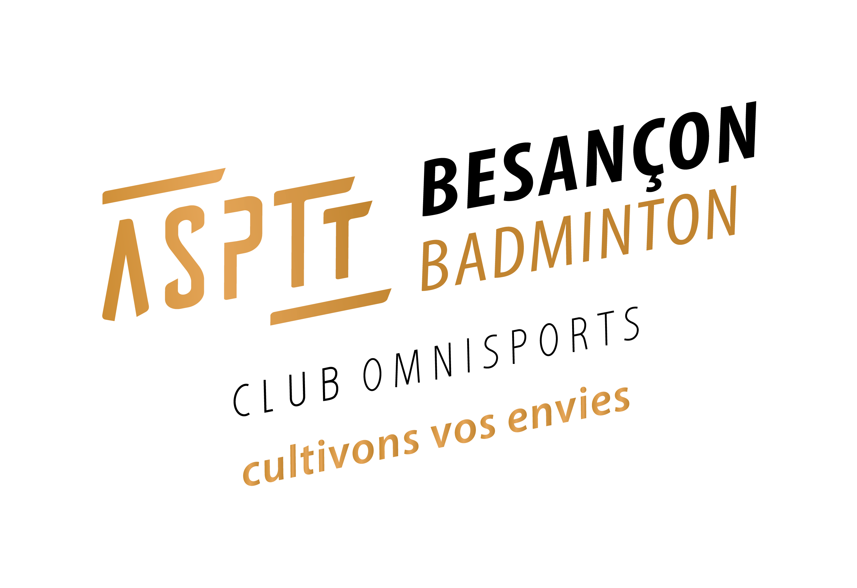Badminton adultes