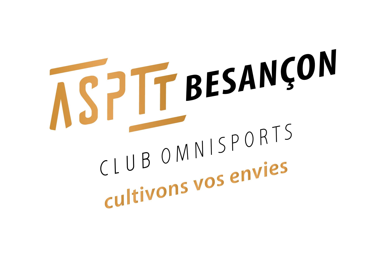 1 club 23 activités sportives !